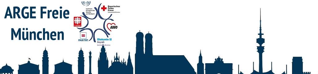 Arge Freie München